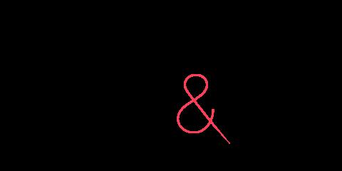 Yosifova & Ivanov Logo